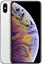 Indexbild 6 - Apple iPhone XS - 64 GB -Space Grau-Silber-Gold- WOW! Angebot der Woche - SALE !
