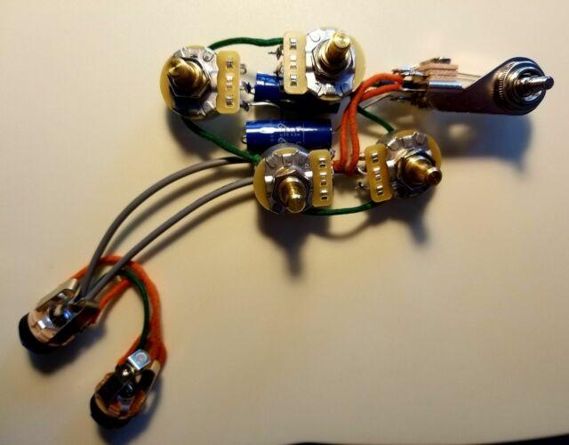 s l640 rickenbacker b wiring harness all wiring diagram data