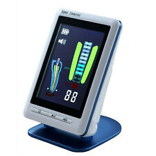 Woodpecker Style Lcd Endodontic Apex Locator Iii Root Canal Finder Endo Measure