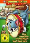 Tom und Jerry - Ihre größten Jagdszenen Volume 2 (2009)