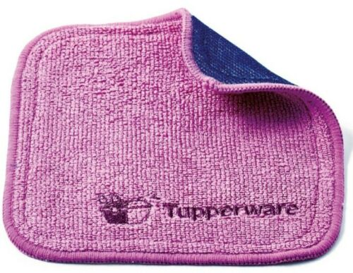 Tupperware neuf duo net pour nettoyer ultra pro tupperware
