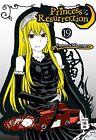 Princess Resurrection 19 von Yasunori Mitsunaga (2013, Taschenbuch)