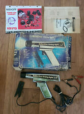 Sears Best Inductive Dc Timing Light 28 2138 Vintage Box Ampmanual Ships Asap