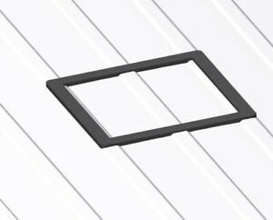 NV-Full-Size-Van-Roof-Vent-Adapter