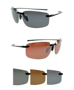 Polarized-Sport-Sunglasses-with-Adjustable-Nose-Pad-Assorted-Colors