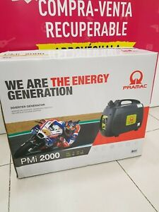 Generador-Electrico-Pramac-Inverter-PMI-2000