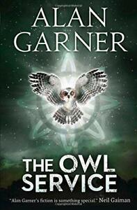 The-Owl-Service-by-Alan-Garner-NEW-Book-FREE-amp-FAST-Delivery-Paperback