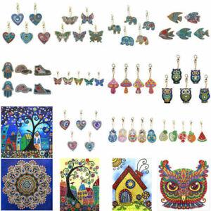 5D-DIY-Drills-Diamond-Painting-Cross-Stitch-Embroidery-Mosaic-Craft-Decor-Gifts