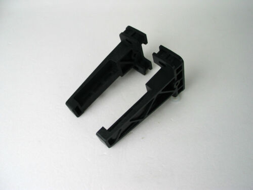 Engine Mount L .60-1.20 for Model Airplane
