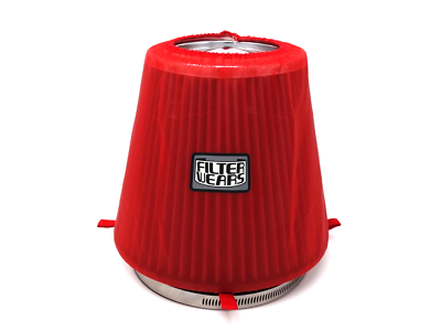 FILTERWEARS Pre-Filter K303L For K/&N Air Filter RF-1042