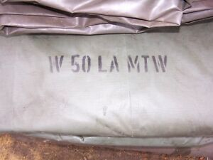 40cm Zulaufarm Wandarm Metall verchromt für Duschkopf Duschbrause arm40 DL