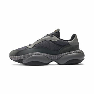 PUMA-Alteration-PN-1-Trainers-Shoes-Sneakers-Steel-Grey-Dark-Shadow-36977102
