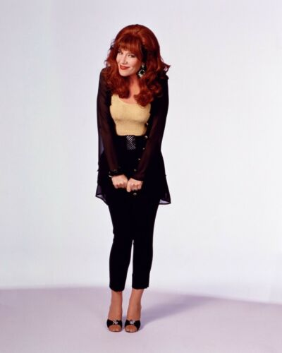Married.. with Children 8 x 10 GLOSSY Photo Picture IMAGE #6 Katey Sagal
