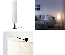 STORUMAN Floor lamp white IKEA