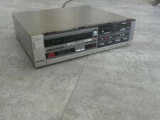 rare CD Player PHILIPS CD 150 fot radiola CD 1005 vintage hifi COLLECTOR'S