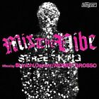 Mix the Vibe: Street King by Mondo Grosso (CD, Nov-2006, King Street Sounds)