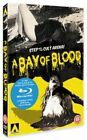 Bay of Blood 5027035007496 With Luigi Pistilli DVD Region 2
