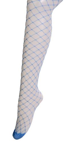 Fishnet Large Scale Girls Pantyhose Tights Aurellie 9-16 Years
