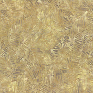 Wilmington-Batiks-Fabric-22189-221-By-The-Half-Yard-Quilting