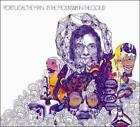 In the Mountain in the Cloud [Digipak] by Portugal. The Man (CD, Jul-2011, Atlantic (Label))