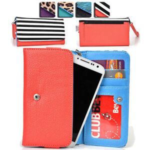 Protective-Wrist-Let-Case-Clutch-Cover-amp-Organizer-for-Smart-Phones-KroO-ESMTS16