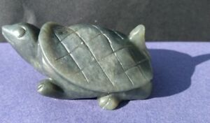 Old-Chinese-Jade-Hand-Carved-Tortoise