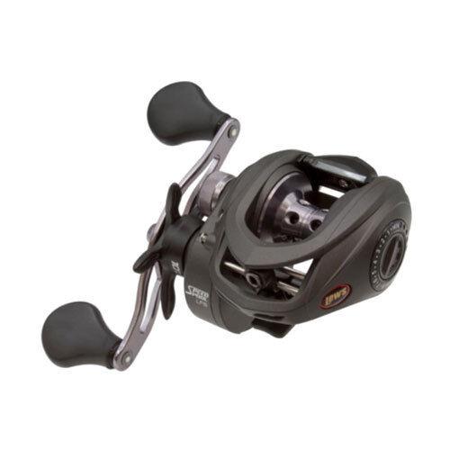 6.8:1 Right Hand SS1HA NEW Lew/'s Speed Spool LFS Baitcast Fishing Reel