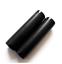 Soft Bike Handlebar Grips Bicycle PU Bar Grips Comfortable Lock Ring 22.2x130mm
