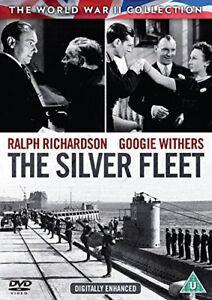 The-Silver-Fleet-Digitally-Enhanced-2015-Edition-DVD-Region-2