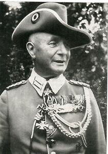 General-von-Lettow-Vorbeck-der-Verteidiger-Ostafrikas