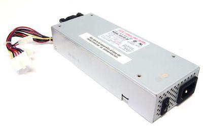 Aps Advanced Power Solutions Hvi70-30 Cisco 34-0698-01 3600 3620 Psu / Netzteil Materialen Van Hoge Kwaliteit
