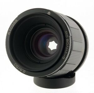 MC-Volna9-MACRO-1-2-USSR-lens-50mm-f-2-8-M42-Pentax-Canon-Sony-dSLR-5D-6D-7D-NEX