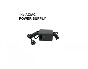 14V-1500MA-AC-AC-POWER-SUPPLY-14-VOLT-1-5-AMP-1-5A-1500-MA-WALL-ADAPTER-240V