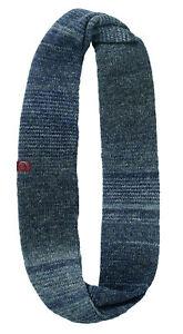 Schneidig Knitted Infinity Buff® Liz Navy MöChten Sie Einheimische Chinesische Produkte Kaufen? Herren-accessoires