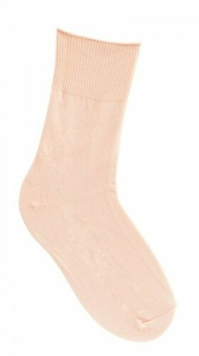 Ballet Socks Tap Jazz Modern Gymnastic Dance Socks All Size /& Color FREE UK POST