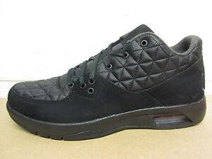 Image is loading Nike-Air-Jordan-Clutch-Mens-Basketball-Trainers-845043- c671c5443