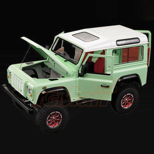 Car Truck Vehicle Lot//3  NEW LEGO Light Bluish GRAY 1x2 Steering Wheel