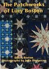 The Patchworks of Lucy Boston by Diana Boston (Paperback, 2009)