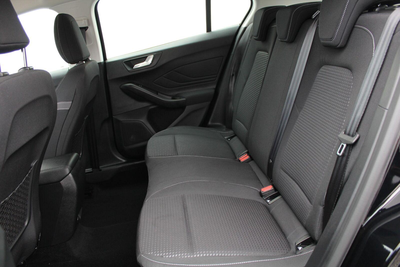 Ford Focus 1,0 EcoBoost Trend Edition - billede 5
