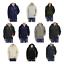Polo-Ralph-Lauren-Zip-Hooded-Zip-Hoodie-Sweatshirt-Jacket-10-colors thumbnail 1