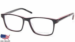 214113697ce NEW PRODESIGN DENMARK 1722 c.6022 BLACK EYEGLASSES FRAME 54-16-145 ...
