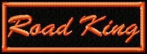ROAD-KING-BIKER-PATCH