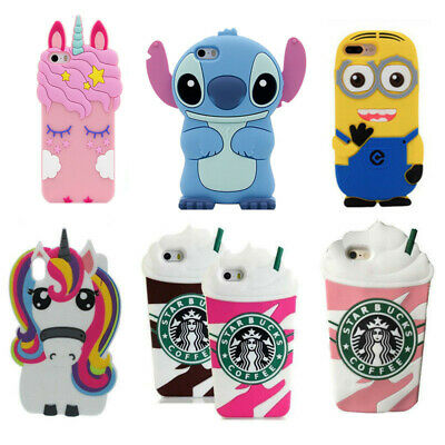 cover samsung a5 starbucks