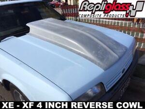 FORD-FALCON-XE-XF-4-INCH-REVERSE-COWL-BONNET-SCOOP-EXACT-SHAPE-OF-BONNET