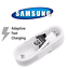 OEM-Original-Samsung-Galaxy-S6-S7-Edge-Note-5-Fast-Charger-Micro-USB-Cable-Cord miniature 7