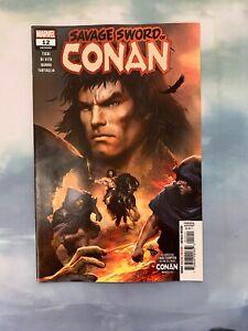 Savage-Sword-of-Conan-12-Marvel-Comics-2019
