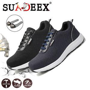 scarpe adidas da lavoro