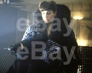Blade-Runner-1982-Sean-Young-10x8-Photo