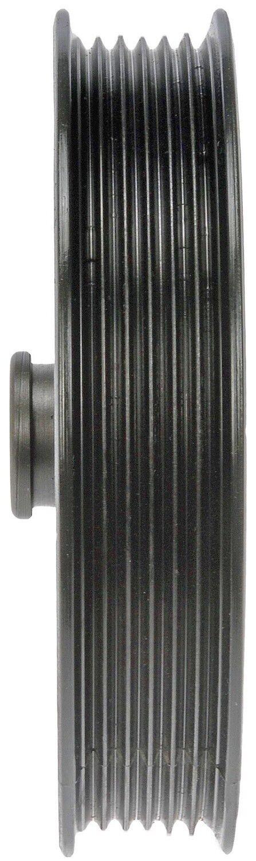 Dorman 300-008 Power Steering Pulley