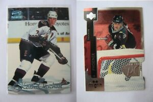 1997-98-Black-Diamond-PC14-Tkachuk-Keith-double-diamond-premieum-cut-coyotes
